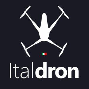 Acquista il Tuo Drone Italdron