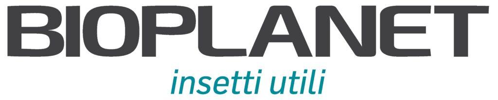 Logo-Bioplanet-7-pdf-1024x206