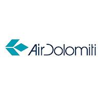 italdron-sponsor-air-dolomiti