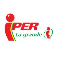 italdron-sponsor-iper
