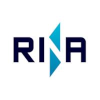 italdron-sponsor-rina