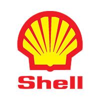 italdron-sponsor-shell