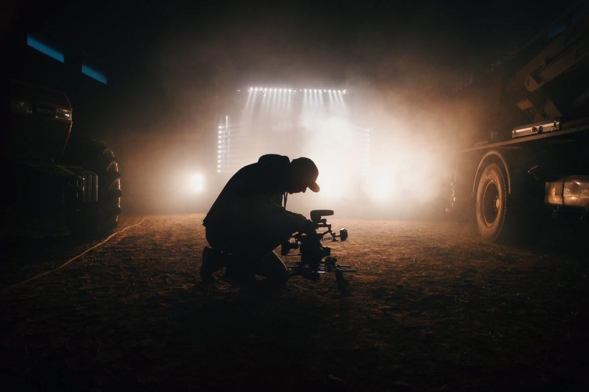 Videomaking e Pubblicità