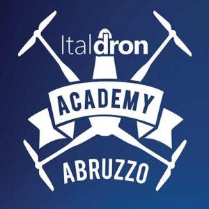 Italdron Academy Abruzzo