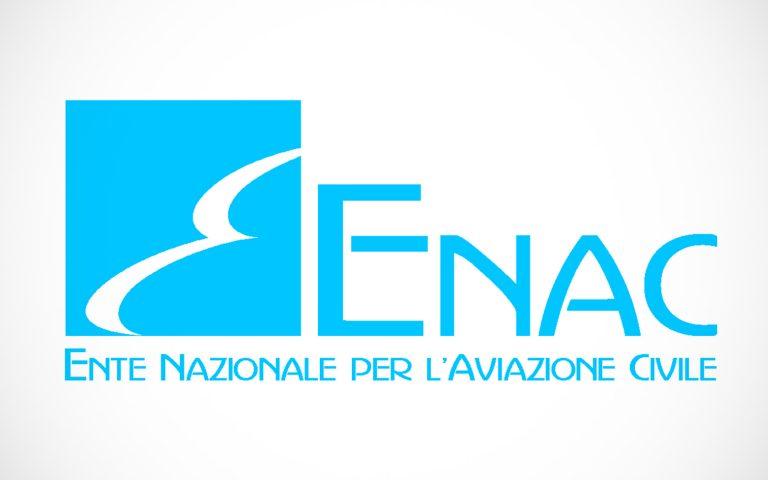 enac (1)
